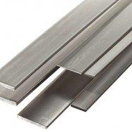 Полоса металлическая L=6м. ГОСТ 103-2006 535-2005 ГОРЯЧЕКАТАНАЯ ст.3