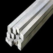Железобетонные стойки и приставки, ПТ 33-1