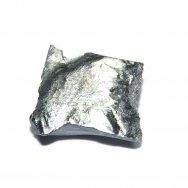 Тербий металлический