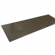 Танталовый лист ТВЧ