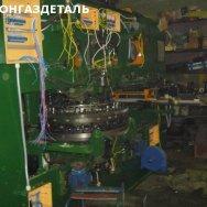 Лазерный комплекс с ЧПУ