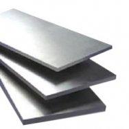 Плита алюминиевая АМГ6Б, ГОСТ 17232