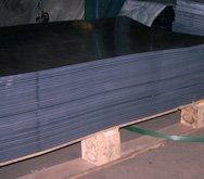 Плита 12х18н10т - Режим в размер.