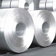 Рулон алюминиевый АД1М