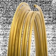 Проволока латунная Л59-1 ДКРНМ, ГОСТ 1066-90