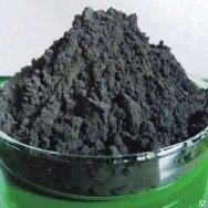 Никелевый порошок по ГОСТ 9722-97 ПНК ПНЕ карбонильный электролитический