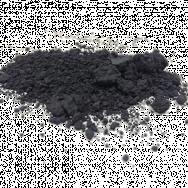 Дисульфид молибдена -ДМИ 7