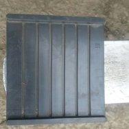 Прокладка ЦП74 (143,356)