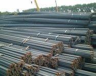 Арматура 6 мм А-1 L=6 м. ГОСТ 5781-82 строительная, доставка+резка в размер