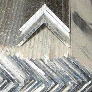 Профиль алюминиевый Тавр АД31Т