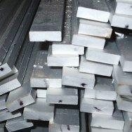 Полоса алюминиевая ГОСТ 13616-97