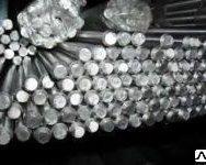 Круг стальной 28 мм ст. 12Х18Н10Т
