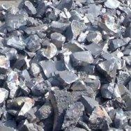 Марганец металлический 95 6008-90