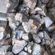 Пруток медно-никелевый ТУ 48-21-191-72 МН19 (мельхиор) ТУ 48-21-191-72