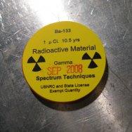 Редкие металлы феросплавы, силиций молибден ниобий церий барий цирконий
