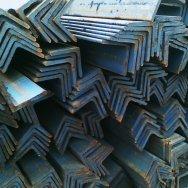 Уголок сталь 3сп5 09г2с 09Г2С-14 3СП2