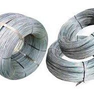 Проволока ГОСТ 3283-74, ТНС, стальн. низкоуглеродист. обшего назнач.
