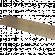 Лист молибденово-медного сплава МД-40