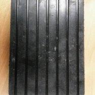 Прокладка ЖБР ЦП638 ТУ 2539-161-01124323-2003
