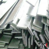 Полоса металлическая Ст3 ГОСТ 103-2006 оцинкованная