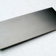 Вольфрамовая плита, ТУ 48-19-106-84