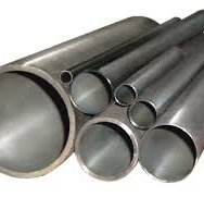 Труба алюминиевая (дюралевая) Д16 30х2