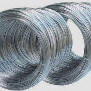Проволока Ст. 04Х19Н11М3 (Н-65, Св-04Х19Н11М3)