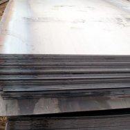 Лист сталь 3сп 09г2с плита 20 45 40Х 15хснд 10