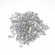 Пудра алюминиевая ПАП, ПАП-1, ПАП-2, АМД, АПВ, ГОСТ 5494-95 для производства ячеистых бетонов