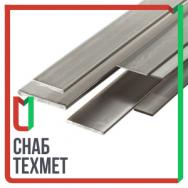 Полоса алюминиевая АД0 (1011) ГОСТ 15176