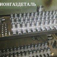 Угольник, 10Г2, ГОСТ 22820-83