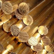 Прокат латунный-труба пруток круг втулка проволока полоса шина лист сетка