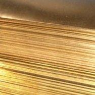 Латунная плита ЛЖМц59-1-1 ГОСТ 2208-2007
