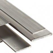 Полоса стальная 20*4 мм L = 6 м. сталь 3