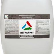 Ингибирит - консервирующий ингибитор коррозии для долговременной защиты металла