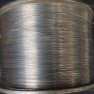 Проволока Х20Н80 нихромовая