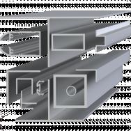 Профиль АМг6