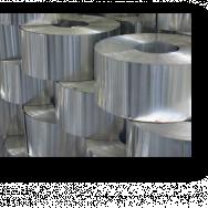 Лента алюминиевая АД1М