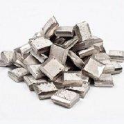 Катоды никелевые Н0, Н1, Н1У, ГОСТ 849-70 РФ