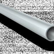 Труба алюминиевая АМГ2Н ГОСТ 23697-79