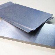 Лист титановый 0.3х600х2000, 0.3х600х1500, 0.3х600х500 мм ОТ4-1