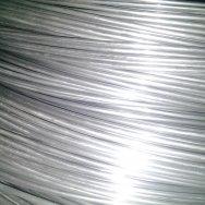 Проволока алюминиевая АД1