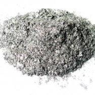 Пудра алюминиевая ПАП1 ГОСТ 5494