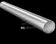 Круг (пруток) алюминиевый Д16Т