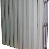Радиатор чугунный МС-140М2 (НТКРЗ)