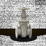 Задвижка стальная 30с41нж газ МЗТА, 50
