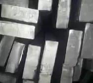 Полоса металлическая сталь 3 ГОСТ 103-2006 оцинкованная