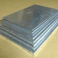 Лист алюминиевый Вд1Ан2