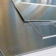 Алюминиевый Лист 1105АМ