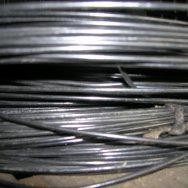 Канат стальной (Грозотрос) ГОСТ 3063-80